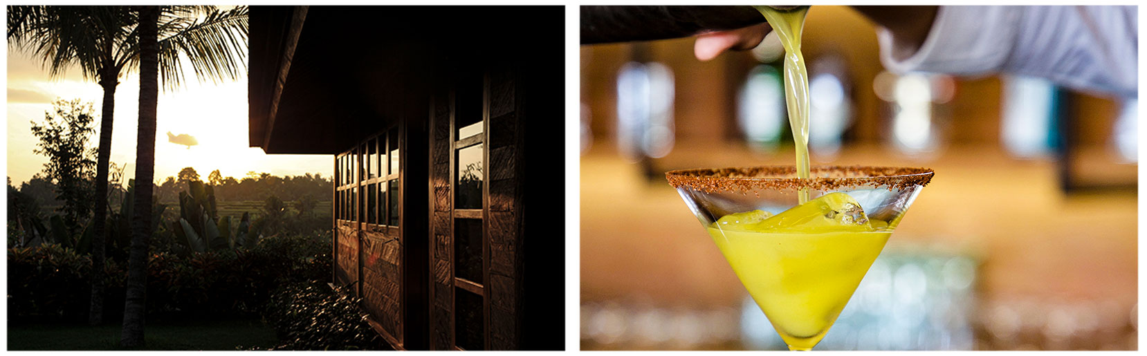 Sunset-Bar-At-Rusters